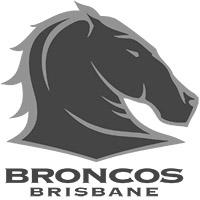 Broncos Brisbane