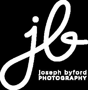 JBP Logo JBP ppi White RGB