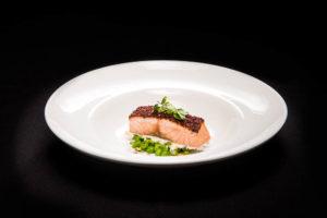 Brisbane food photographer