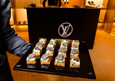 Louis Vuitton Gold Coast