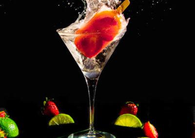 Soleil Pool Bar
