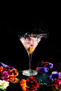 Brisbane cocktail photographer