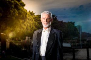 Portrait photography Brisbane.