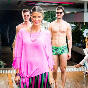 Fashion Photographer Brisbane