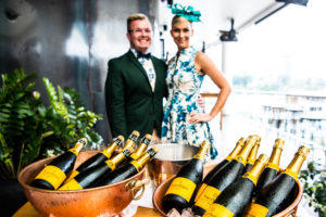 Brisbane event Photography