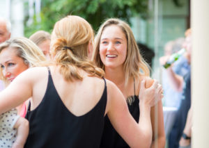 Engagement Party photography Brisbane