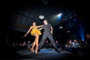 Brisbane event Photography dancers