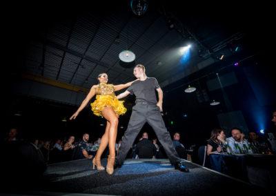 The Gold Coast International Boat Show Gala