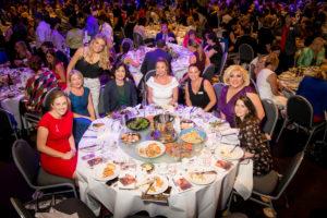 Brisbane gala Photography