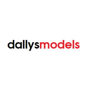 dally models