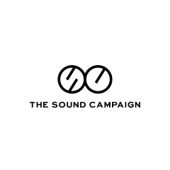 soundcampaign