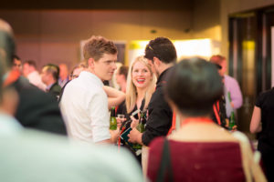 Corporate Event Photography - Joseph Byford-min