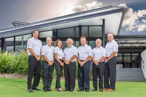 group corporate photography in brisbane