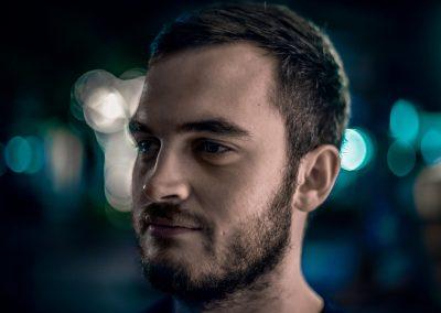 Brisbane Portrait Photography