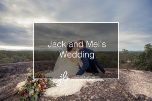 Wedding photography blog