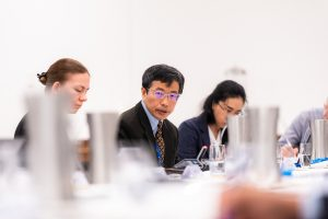 Conference photography in Brisbane