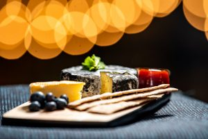 Food photography in Brisbane