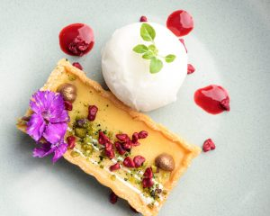 Brisbane food photographer