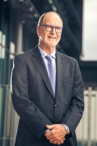 Brisbane corporate portrait photographer
