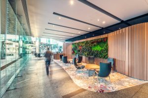 Brisbane interior photography