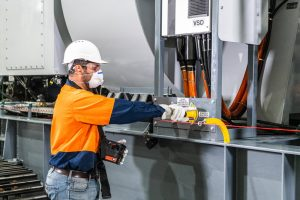 manufacturing commercial photography brisbane