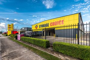 Commercial architectural photography Brisbane