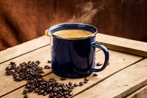Coffee photography brisbane