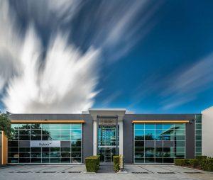 Architectural photography Brisbane