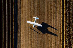Drone photography brisbane