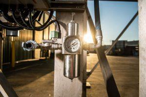 Industrial photography in queensland